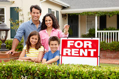 Property-Management-Company-Anaheim